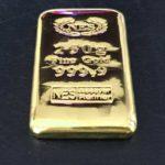 250g-NES-Goldbarren-999,9
