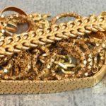 Gold Ankauf Hamburg die Scheideanstalt lädt Sie ein