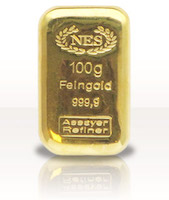 norddeutsche-goldbarren-100g-feingold-9999-1
