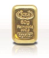 norddeutsche-goldbarren-50g-feingold-9999-1