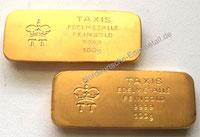 Taxis-Goldbarren-100g-200px