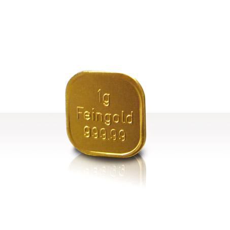 1g-Goldbarren-Superfeingold-999.99 NES