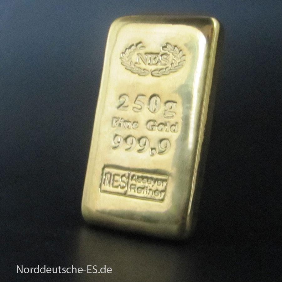 250g-Goldbarren-9999-NES