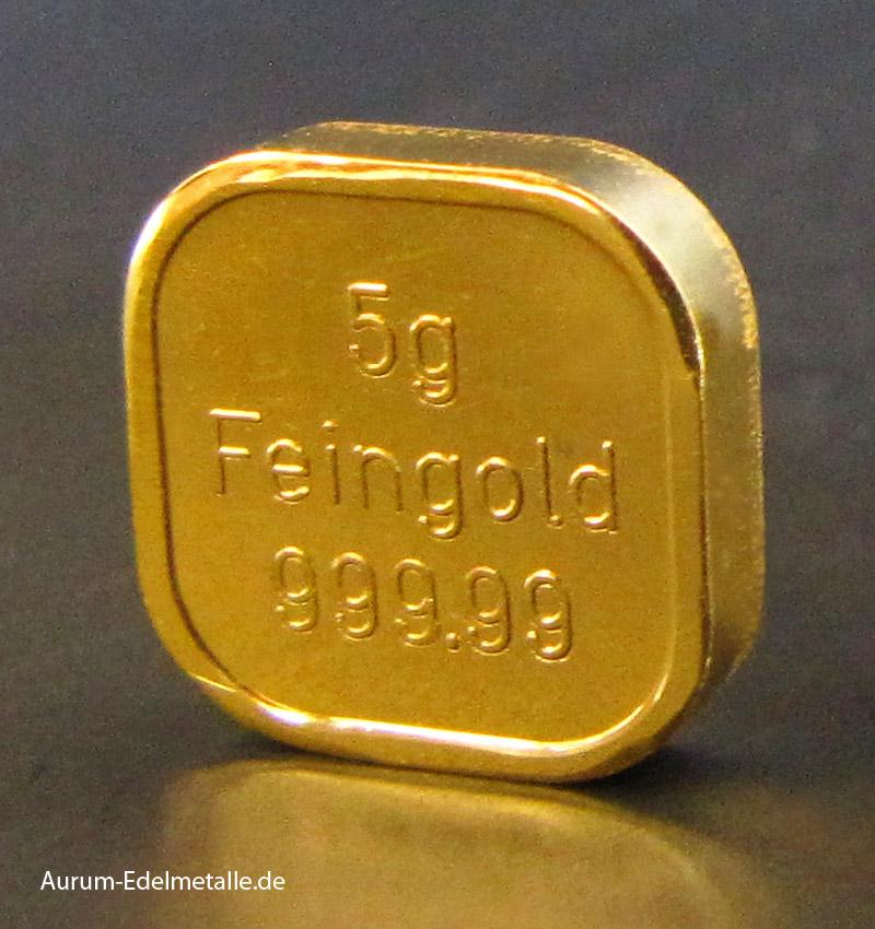 5g-Goldbarren-Superfeingold-999.99-NES