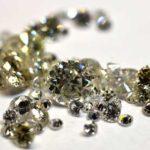 Diamanten Brillanten verkaufen