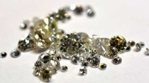 Diamant Brillant Ankauf