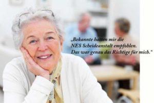 Frau-H.-verkaufte-Goldschmuck