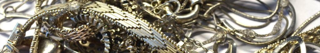 Silberschmuck-verkaufen-1024x170