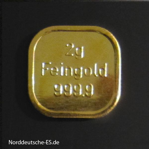 2g-Goldbarren-Feingold-9999-NES