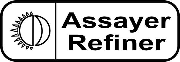Assayer-Refiner-Sonne-Mond-5