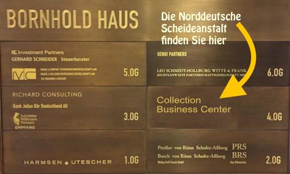 Norddeutsche-Edelmetall-COLLECTION-3