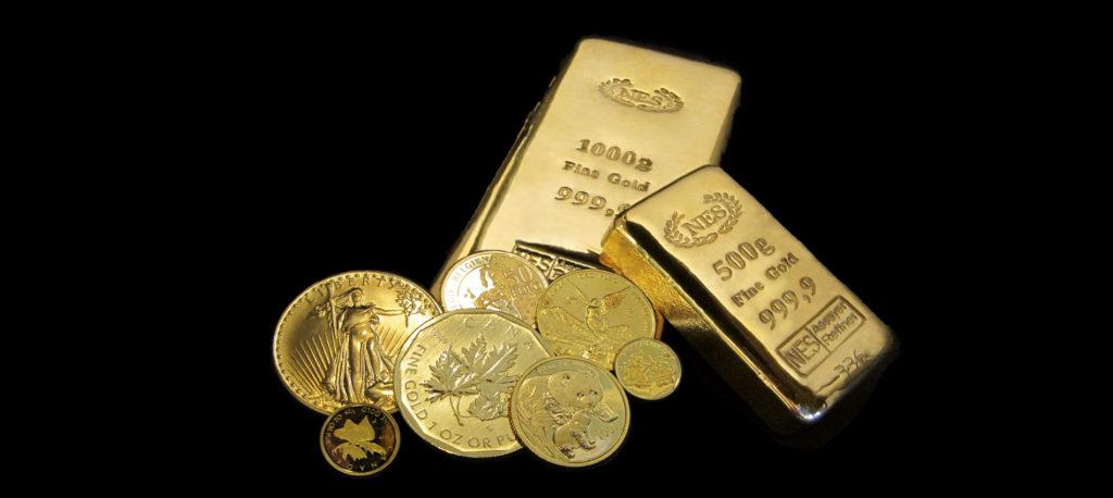 Goldbarren Muenzen bequem von zuhaus kaufen