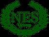 Die Scheideanstalt NES-Group-Logo